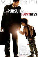 movies that make you cry