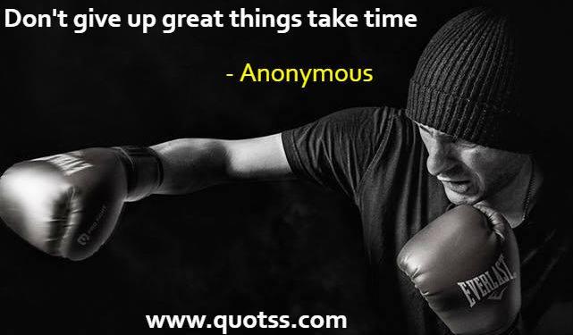 Quote on Quotss.com