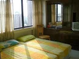 Penginapan Hotel Murah Di JakartaAkan Tetapi Kendala Utama Bagi Sebagian Besar Orang Adalah Menemukan Atau Yang