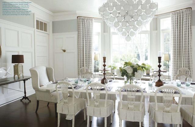 Splendid Sass Timothy Whealon Design On Long Island