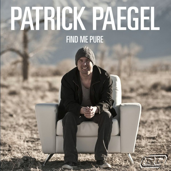 Patrick Paegel - Unfailing love english christian album download