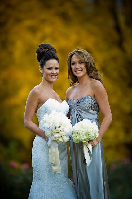 Challenge sophie wedding