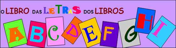 ABCDlibros