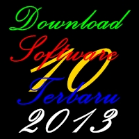 Download 10 Software Terbaru 2013 - Blog Bisnis Online