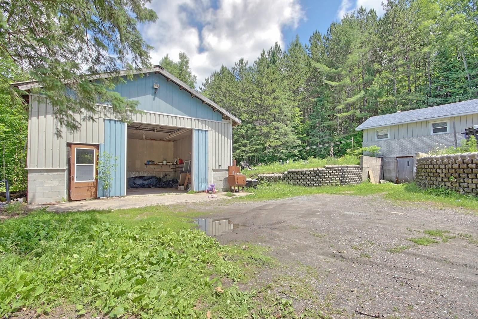 L 39 immobiler en outaouais reprises aubaines maison vendre la p - Vendre direct maison ...