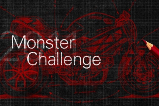 2011-Ducati-Monster-Challenge-Contest