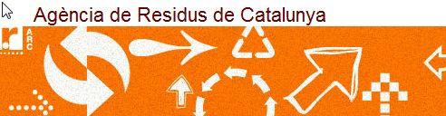 http://residus.gencat.cat/ca/ambits_dactuacio/prevencio/setmana_europea/dies_tematics/