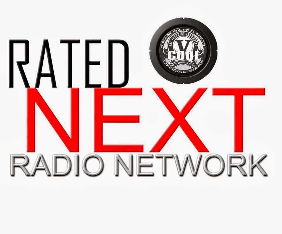 Rated Next Radio Network