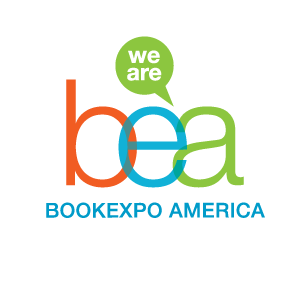 We are Going to BEA