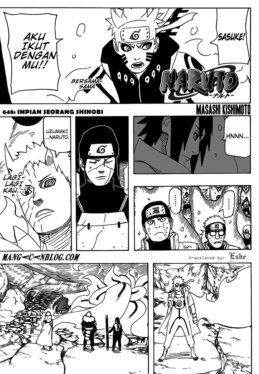 Komik naruto 648 - impian seorang shinobi 649 Indonesia naruto 648 - impian seorang shinobi Terbaru 0|Baca Manga Komik Indonesia|Mangacan