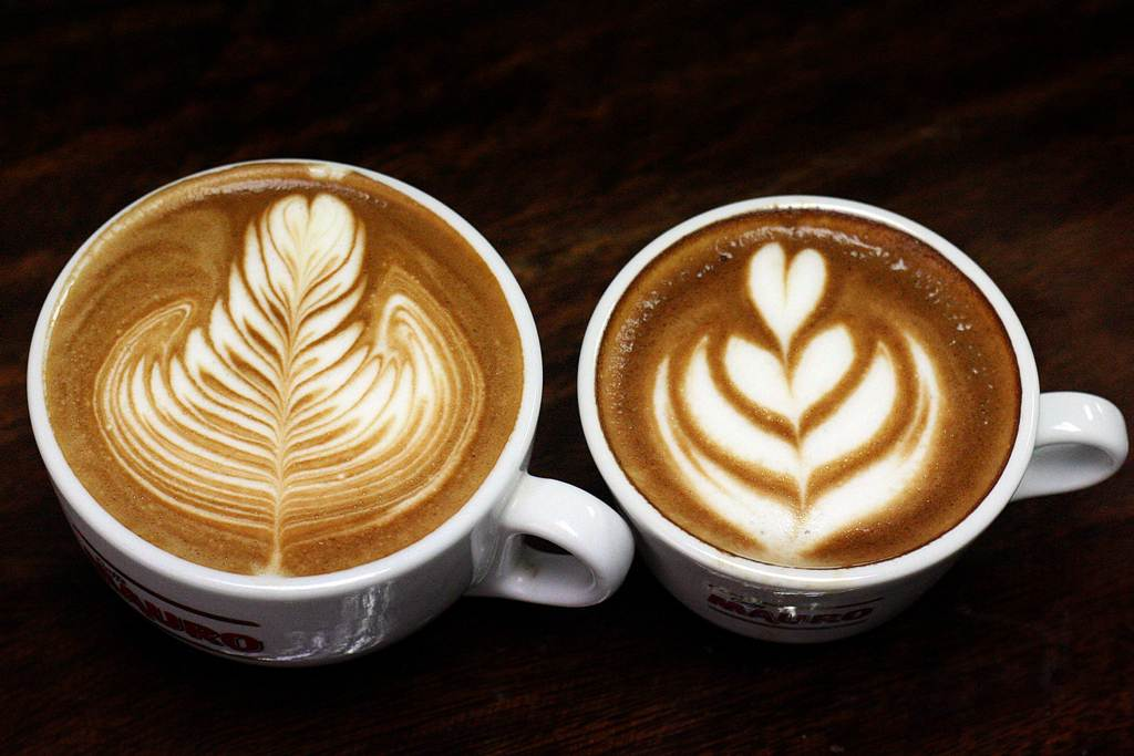 Latte Art Philippine Barista & Coffee Academy, Inc.