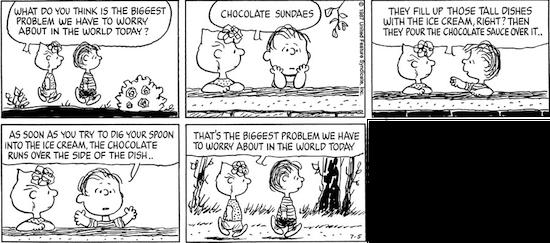 http://www.gocomics.com/peanuts/1987/07/05