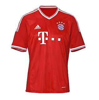365jersey - Soccer Shirt 2014-2015,WC2014 kits,Cheap