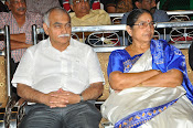 Chandamamalo Amrutham Movie audio Launch-thumbnail-7