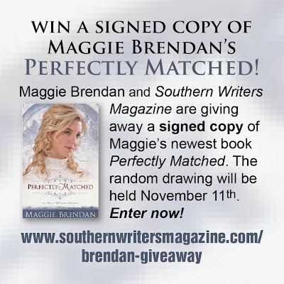 www.southernwritersmagazine.com/brendan-giveaway