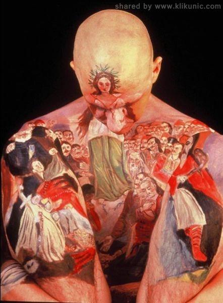 http://2.bp.blogspot.com/-aoJ_Q1Hv028/TX3feHvCuxI/AAAAAAAARbg/XxAmN0aoD-4/s1600/museum_anatomy_02.jpg