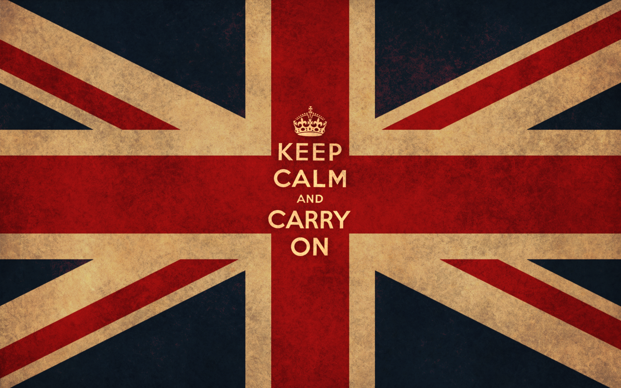 http://2.bp.blogspot.com/-aoK5oIL_r9o/T4W6HOFo58I/AAAAAAAAABU/xTJyJKOAwKk/s1600/keep_calm_and_fly_the_flag_by_matthews255-d3gnx33.png