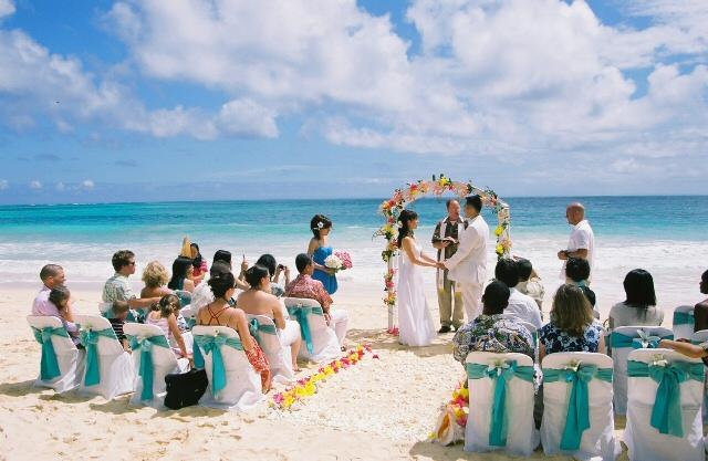 Memoires D\'Amour Weddings
