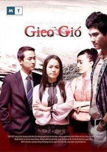 Xem Phim Gieo Gió - Gieo Gio Full