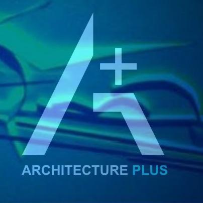 ARCHITECTURE / ARHITEKTURA / DIE ARCHITEKTUR