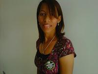Maribel Nunez