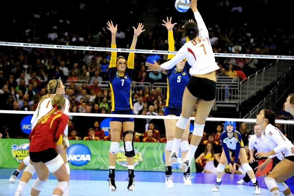 http://volleyballrule.blogspot.com/