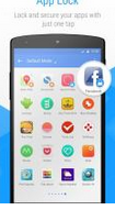 App Lock-LEO Privacy Guard Free Download for Android