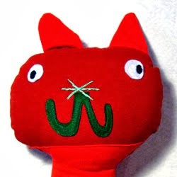 doinkydoodles.com