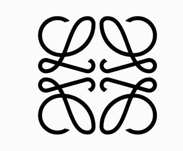 nuevo logo loewe