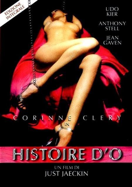 eroticheskiy-film-pro-amulet