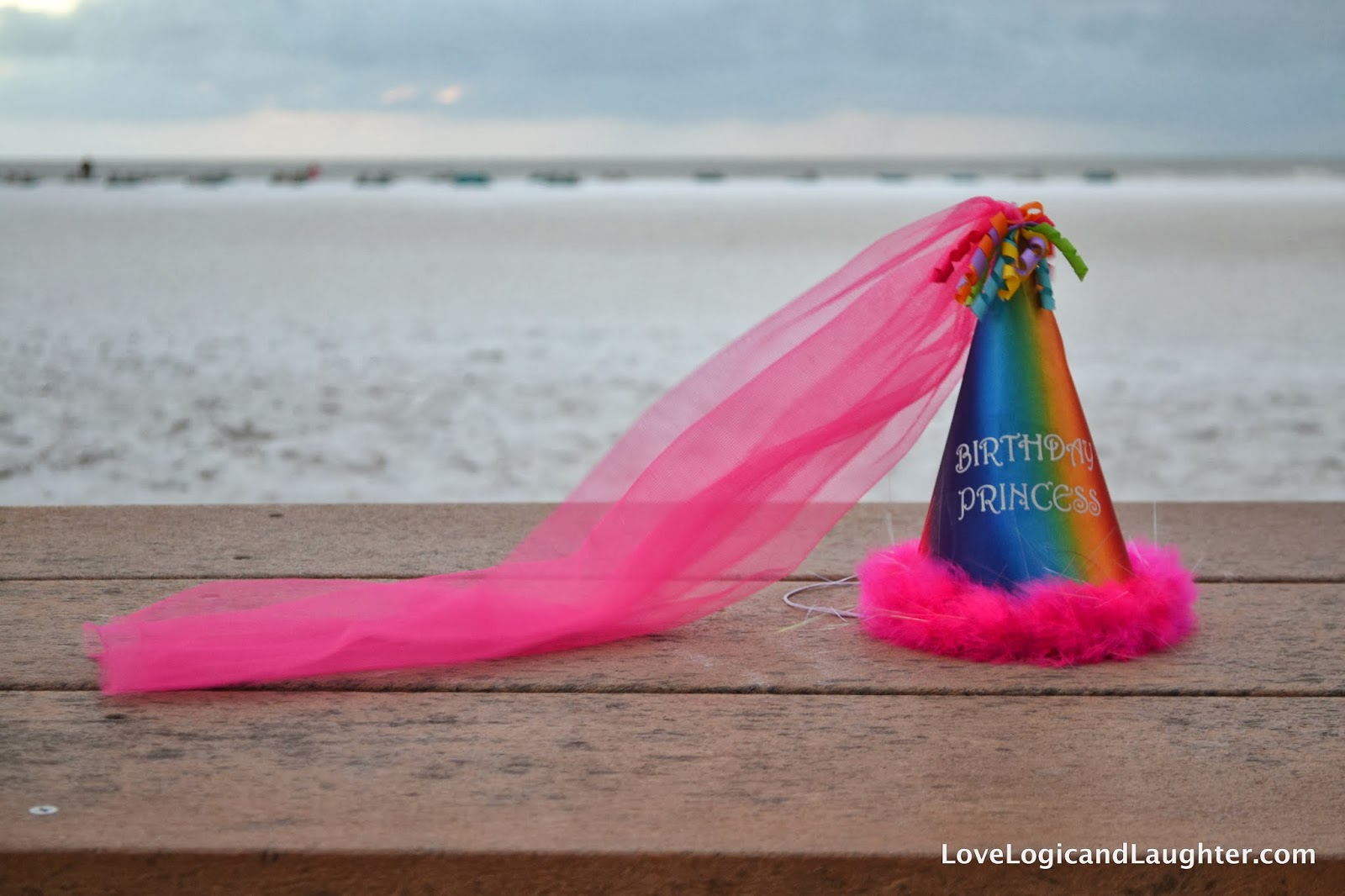 Eliana Is Very Much Into Princesses And Dress Up So We Combined The Beach With Her Love Of For A Birthday Princess Party