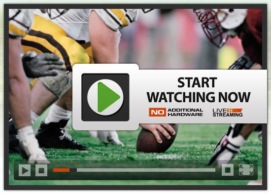 NFL Online TV