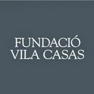 Fundació Vila Casas