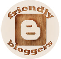 friendly-bloggers