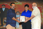 Manam Vijyotsavam photos gallery-thumbnail-9