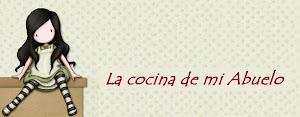 Versión en castelán