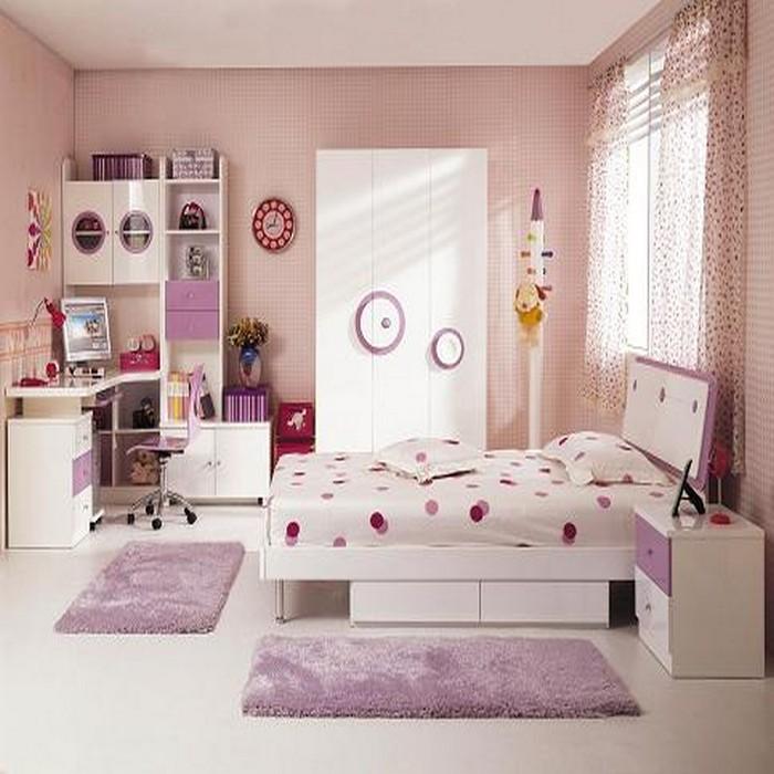 Camere montessori design casa creativa e mobili ispiratori - Camera montessori ...