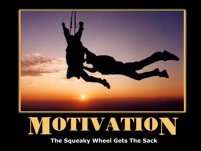 Pengembangan Diri Motivasi Lembaga Pengembangan Diri
