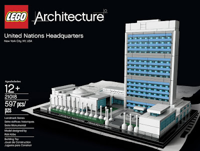 http://shop.lego.com/en-US/United-Nations-Headquarters-21018