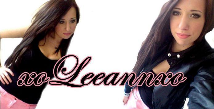 leeann