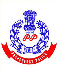 Puducherry Police Recruitment For 450 Home Guards Post