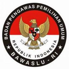 Seleksi Penerimaan Calon Pegawai Negeri Sipil (CPNS) Badan Pengawas Pemilu (Bawaslu) Formasi Tahun Anggaran 2014