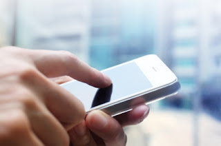 The importance of mobile in commercial real estate