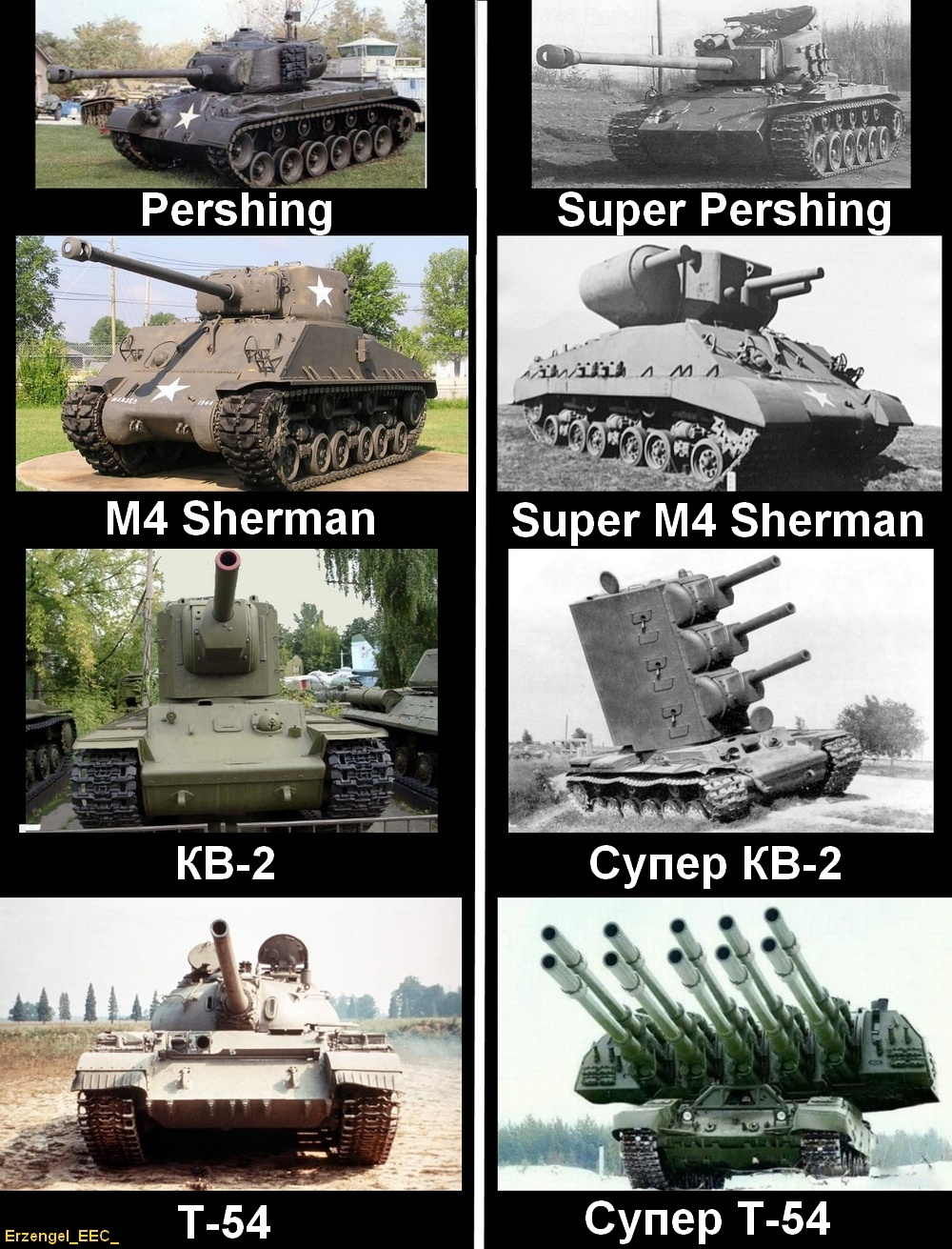 Your Best Tank Joke General Discussion World Of Tanks Blitz