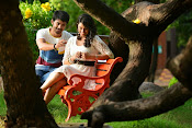 Panchadara Pachimirchi Movie Stills-thumbnail-3
