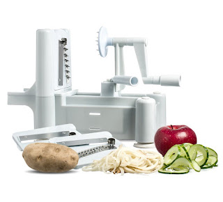 Kuuk_3in1_Vegetable_Spiralizer.jpg
