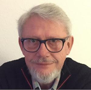 Jan D.