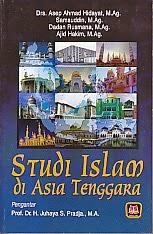 toko buku rahma: buku the real truth, pengarang ahmad deedat, penerbit kahfi