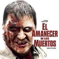 El amanecer de los muertos (2004)