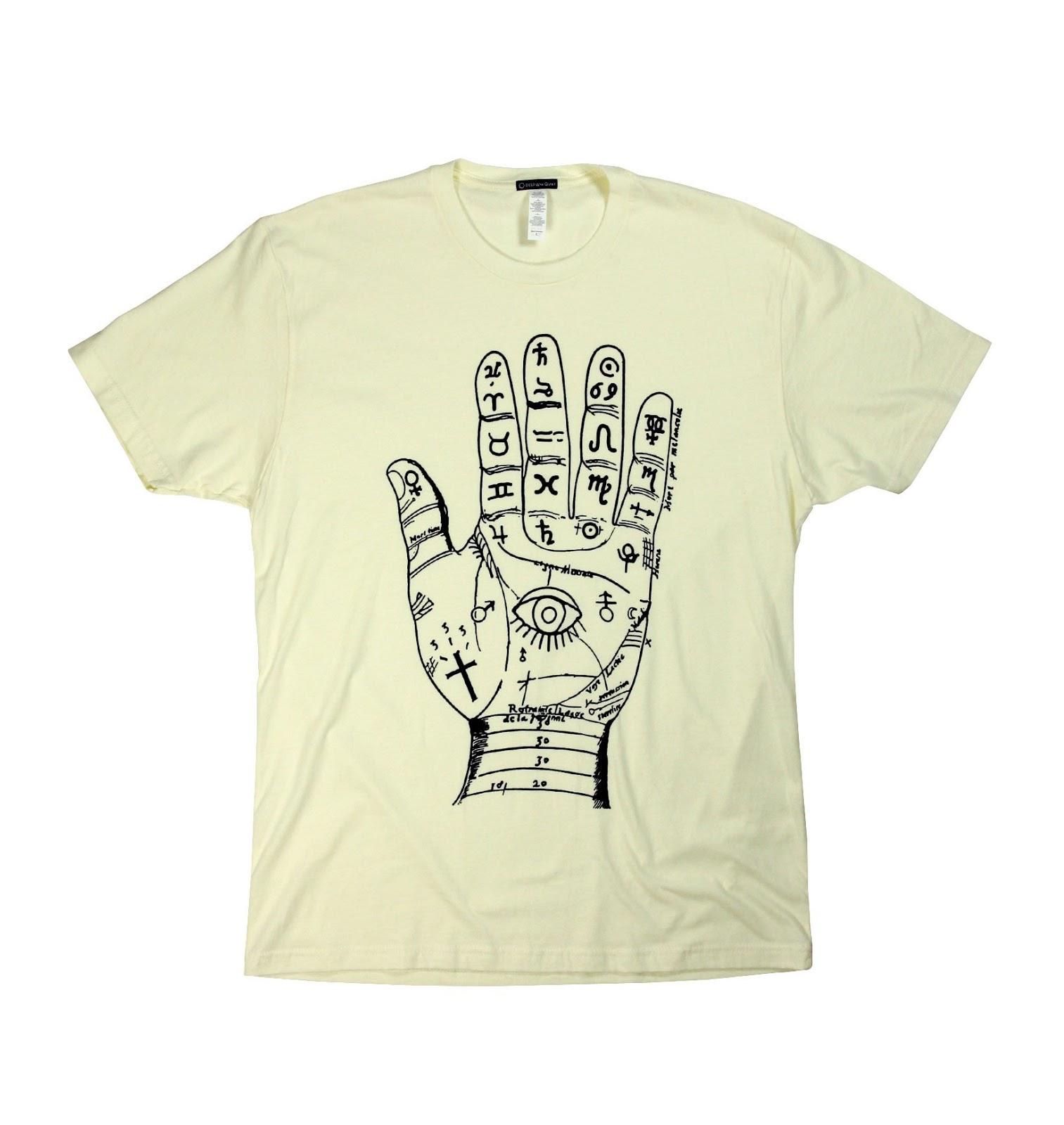 https://grafitee.es/s/camisetas/113-t-shirt-palm-reader-cream.html
